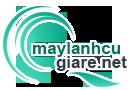 maylanhcugiare.net