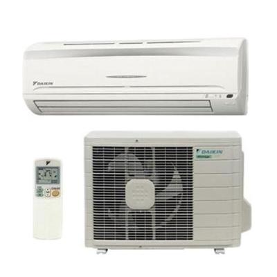 Máy lạnh Daikin 1.5HP (Inverter)