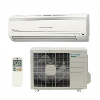 may lanh daikin 2 5hp  inverter